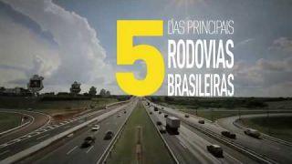 CAMPINAS, SP / A Cidade Mais Surpreendente do Brasil!