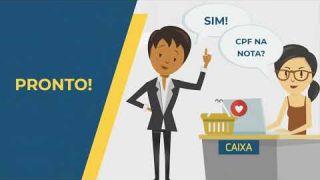 Nota Fiscal Paulista 2018, Consultar Créditos e fazer Doação para Entidades de SP
