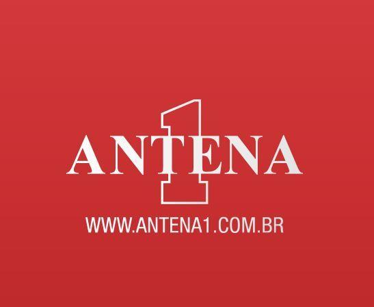 FM ANTENA 1 ROMA AO VIVO