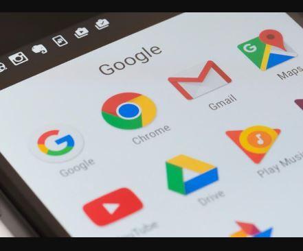 Guia Google Brasil