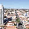 ARAGUARI