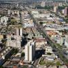 APARECIDA DE GOIÂNIA